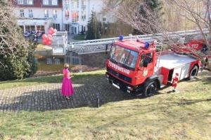 gartenhotel-am-schloss09-03-2013-089