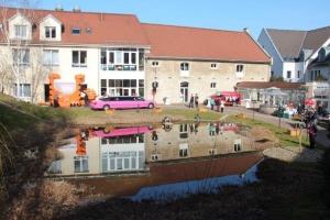gartenhotel-am-schloss09-03-2013-115
