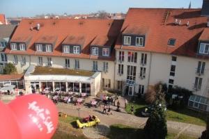 gartenhotel-am-schloss09-03-2013-519