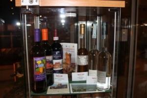 Produkte aus San Miniato