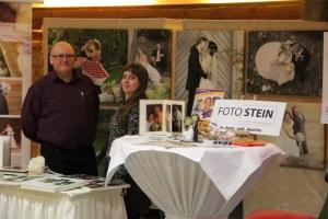 hotel-am-schloss22-03-2015-043