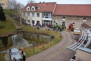 hotel-am-schloss22-03-2015-105