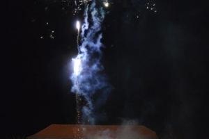 silvester-schloss-feuererwerk