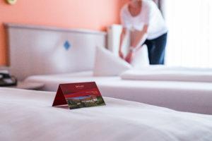 Hotel_am_Schloß034_06222019