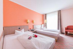 Hotel_am_Schloß040_06222019