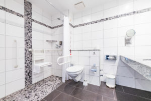 Hotel_am_Schloß043_06222019