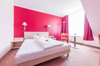 Hotel_am_Schloß044_06222019