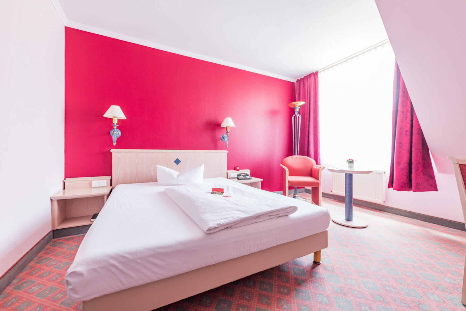 Preise Hotel Am Schloss Apolda