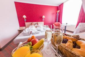 Hotel_am_Schloß046_06222019