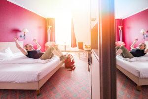 Hotel_am_Schloß047_06232019