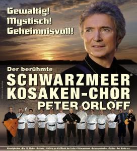 Peter Orloff 2017