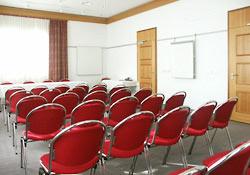 Seminarraume